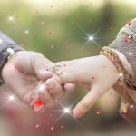 Happy Wedding Anniversary Status Download
