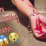 Heart Touching Sad Whatsapp Status
