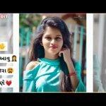 Mane Bhuli Re Gaya Whatsapp Status Download
