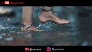 Va Vaya Ne Vadal Umatya Status Download
