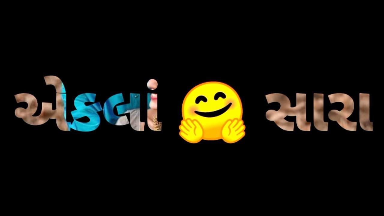 single sara