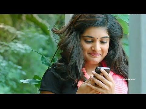 love status tamil video download