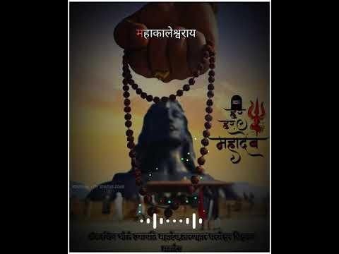 Mahakaleshwar Status