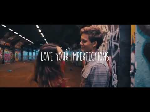 Romantic Video English