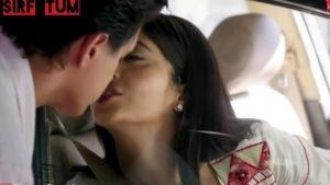 romantic video status in gujarati