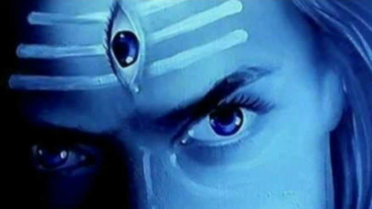 Shiv Tandav Stotram Status Video