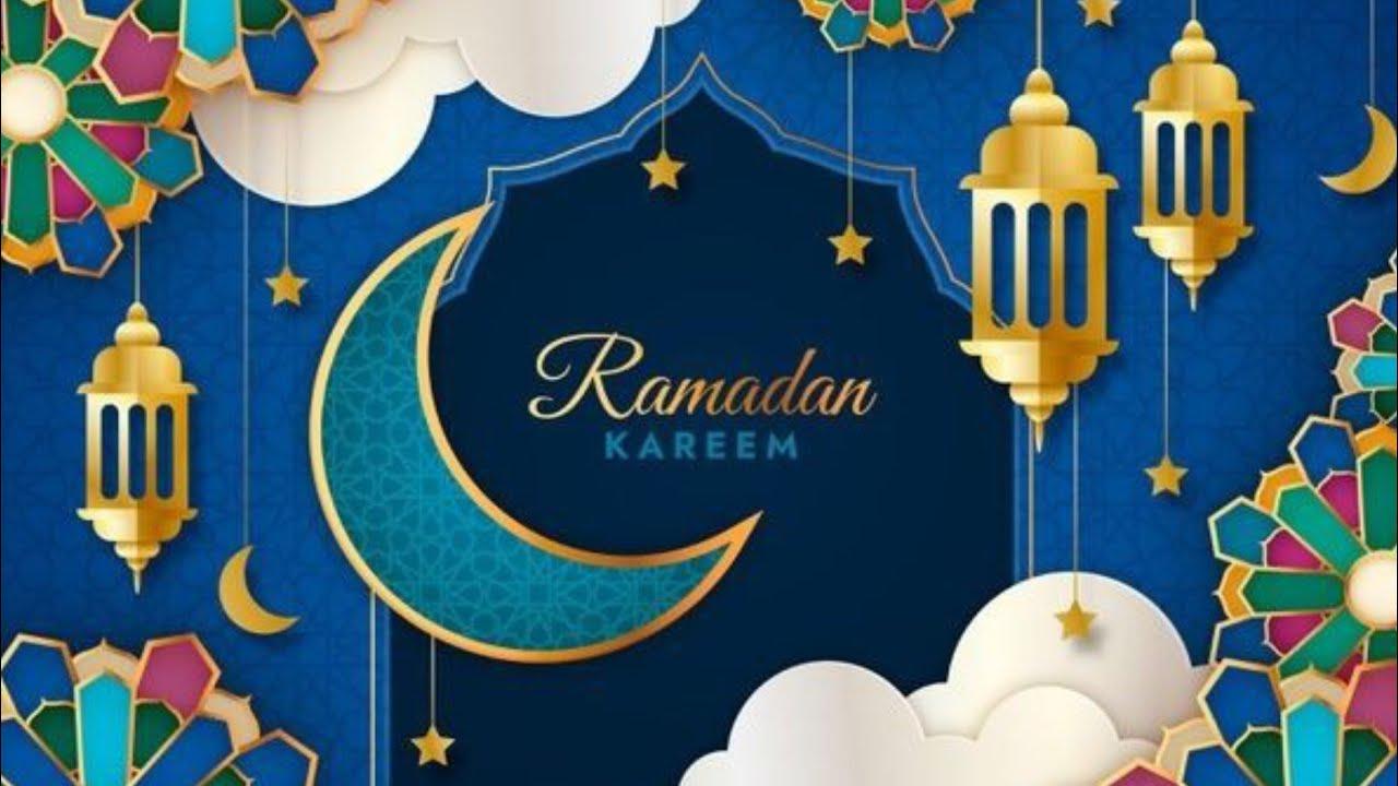 Best Ramadan Whatsapp Status