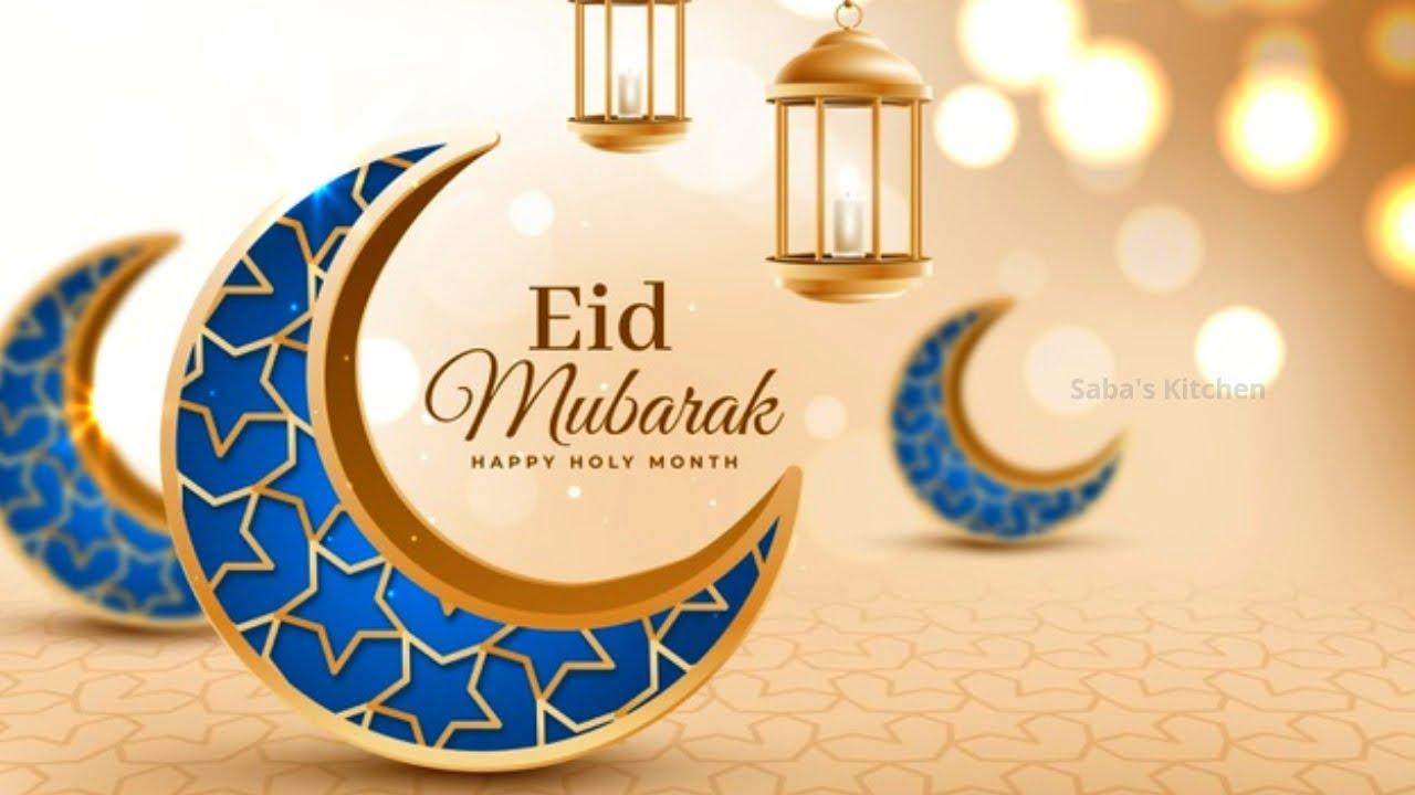 Eid Whatsapp Status Image