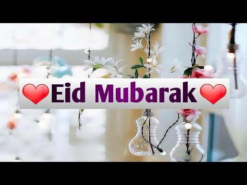 eid whatsapp status 2019