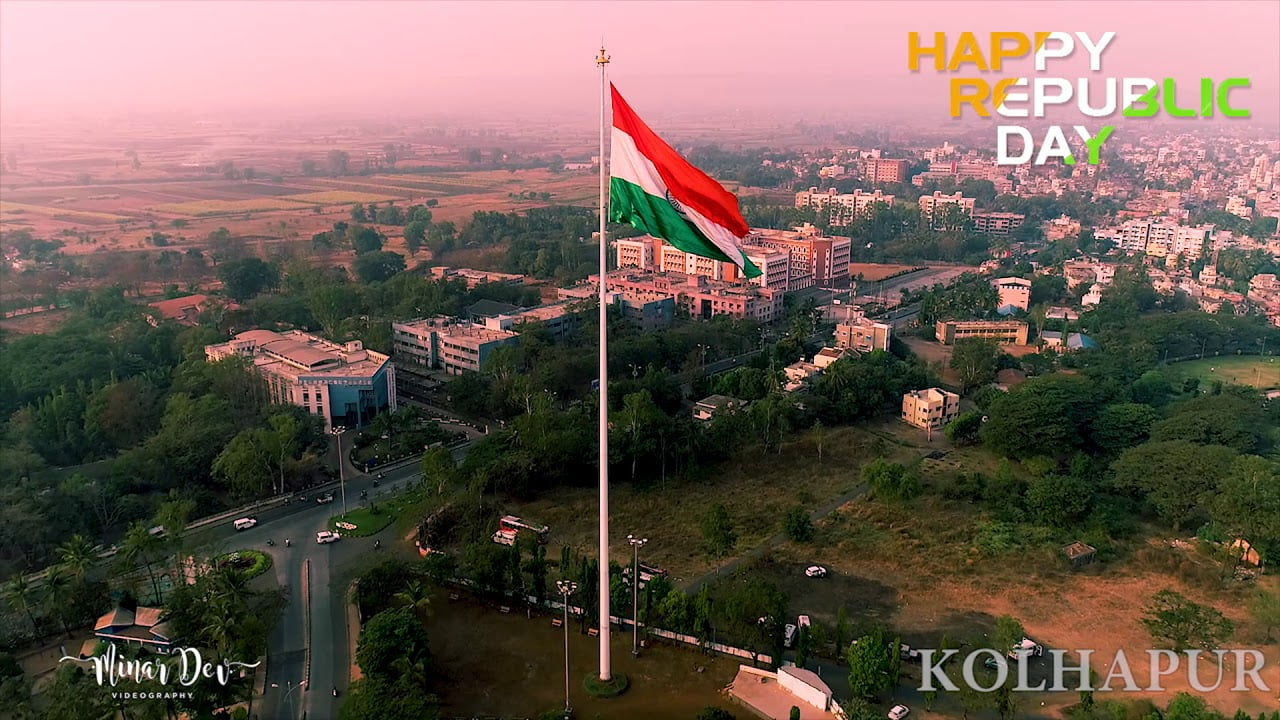 Happy Republic Day 2019 Status