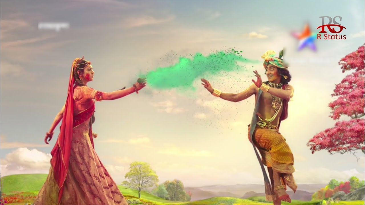 holi special song status