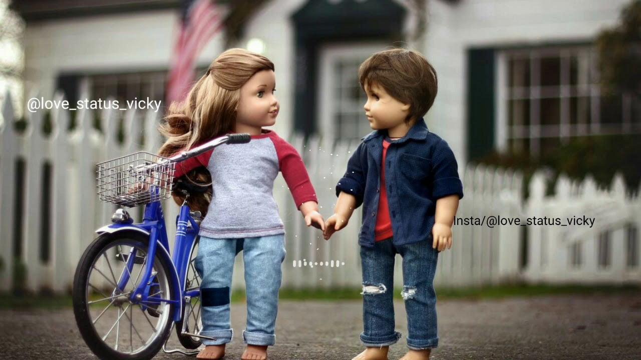 love fb status