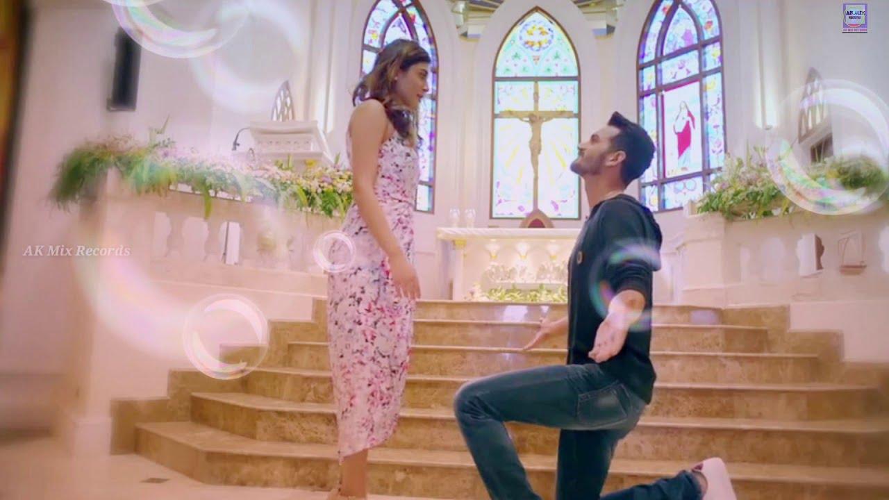 love romantic status in hindi