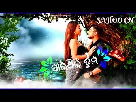 Share Chat Odia WhatsApp Status