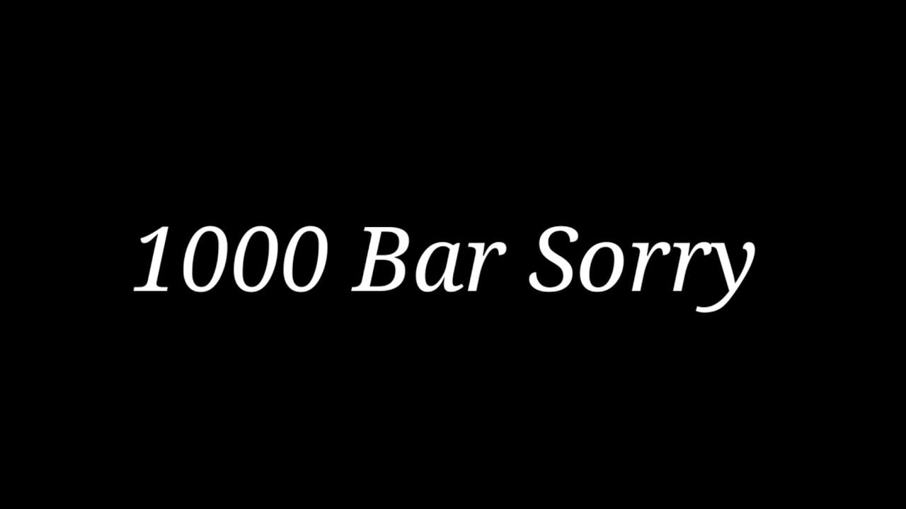 sorry status video download sharechat
