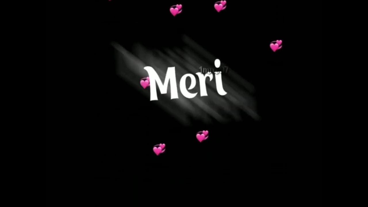 fb love status in hindi video