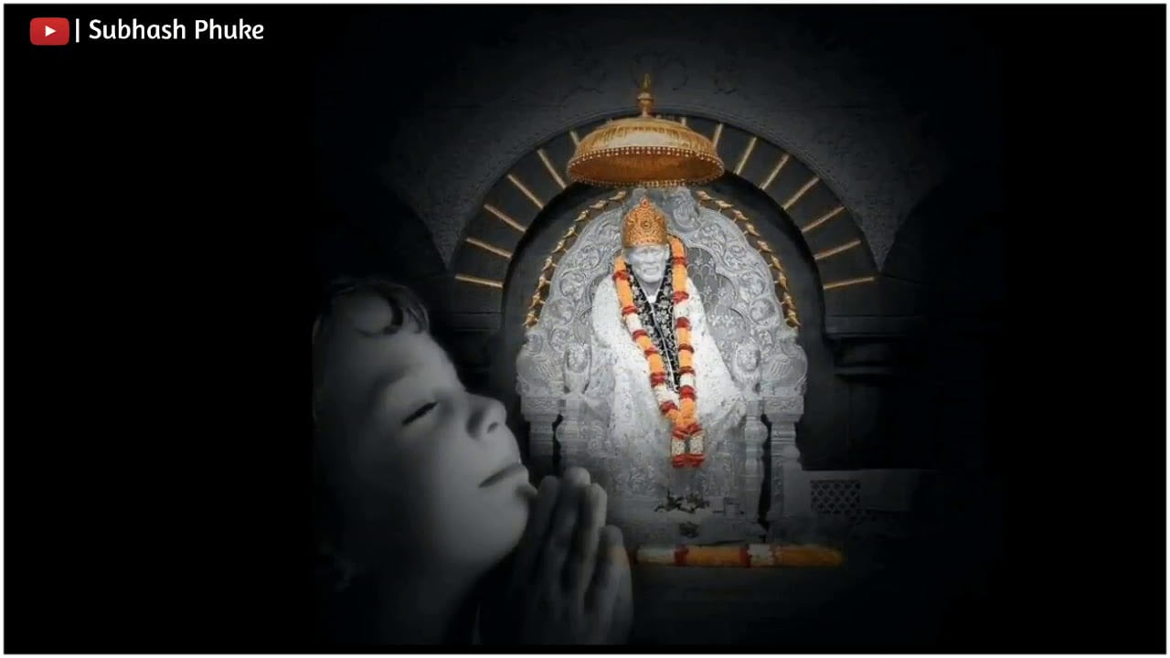 Guruvar Special Status