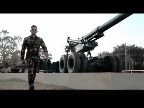 indian army status video download share chat