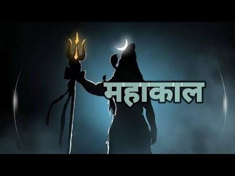 Mahashivratri Status Video For Whatsapp