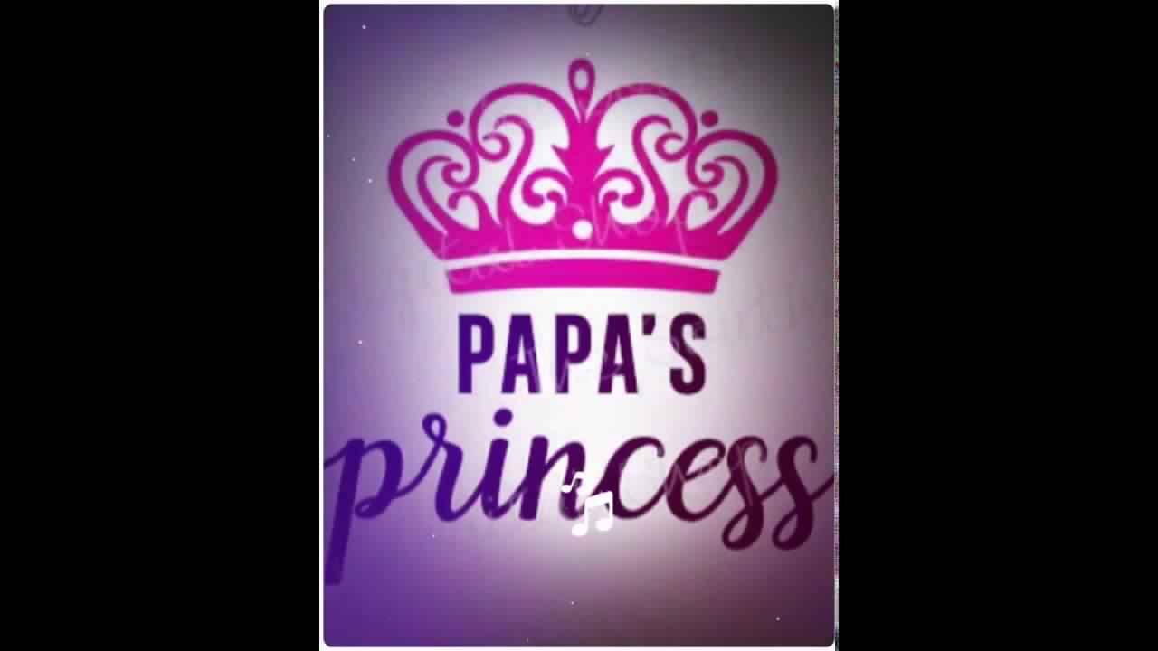 Mom Dad Ki Princess Status
