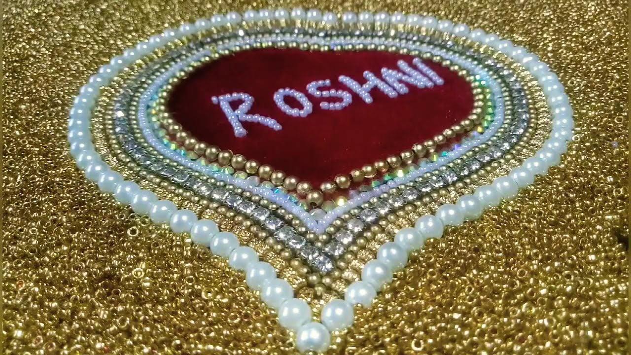 roshni name status