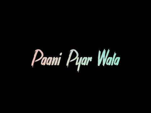 Whatsapp About Status Punjabi