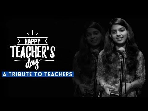 Best Teacher Status For Whatsapp