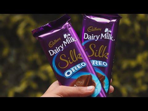 Chocolate Day New Status