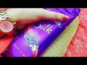 chocolate day tamil whatsapp status