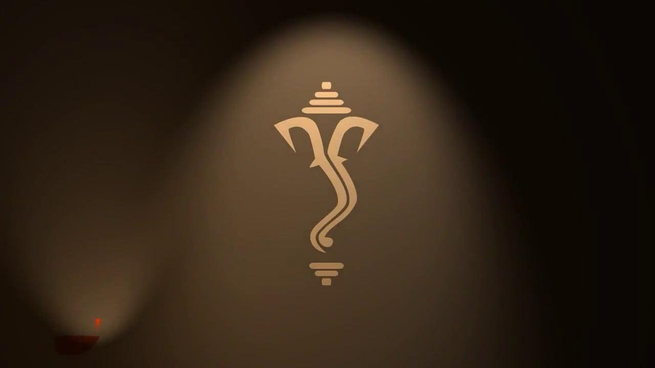Ganesh Ji Video Status