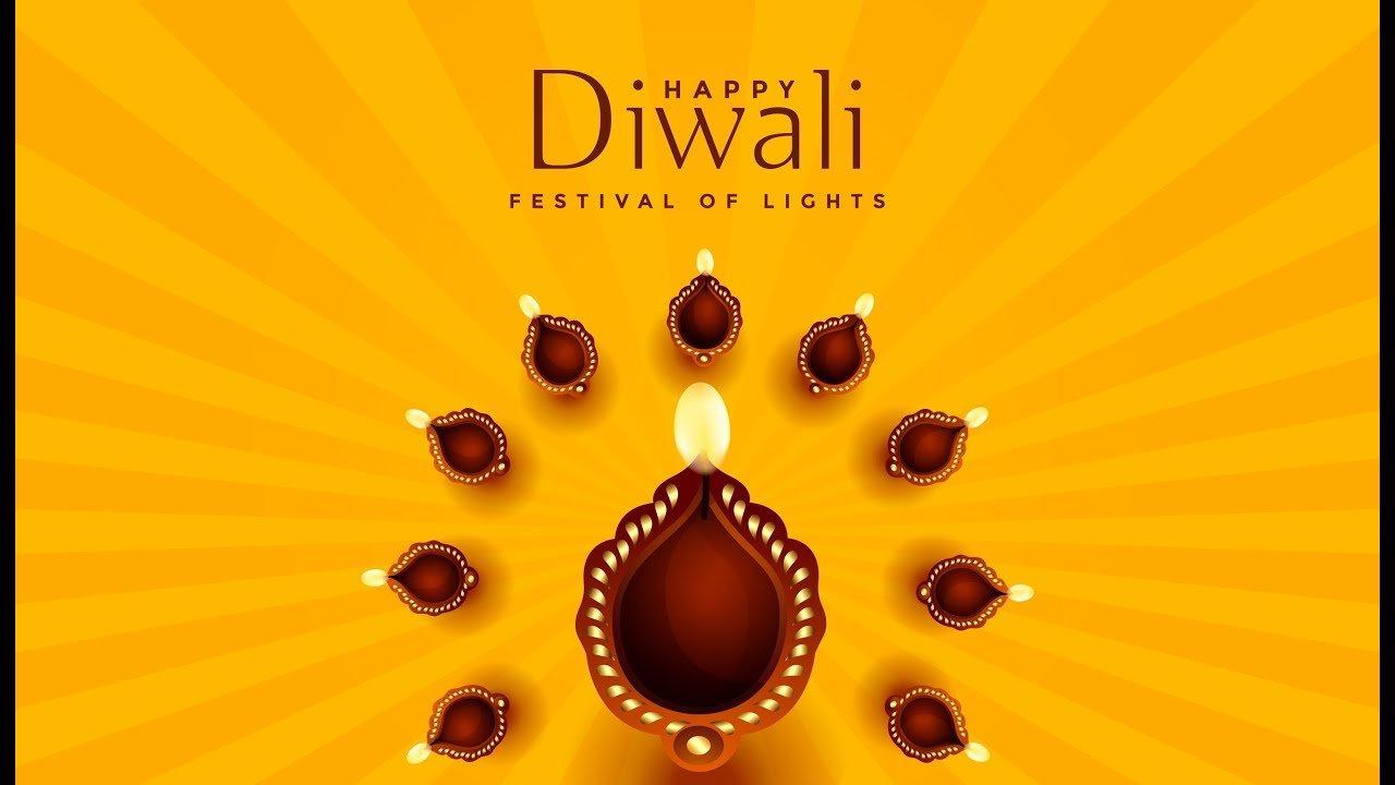 Happy Diwali 2019 Whatsapp Status