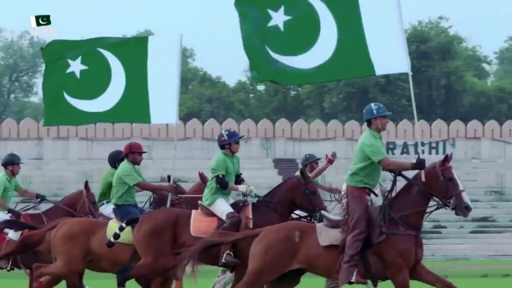 happy independence day pakistan status