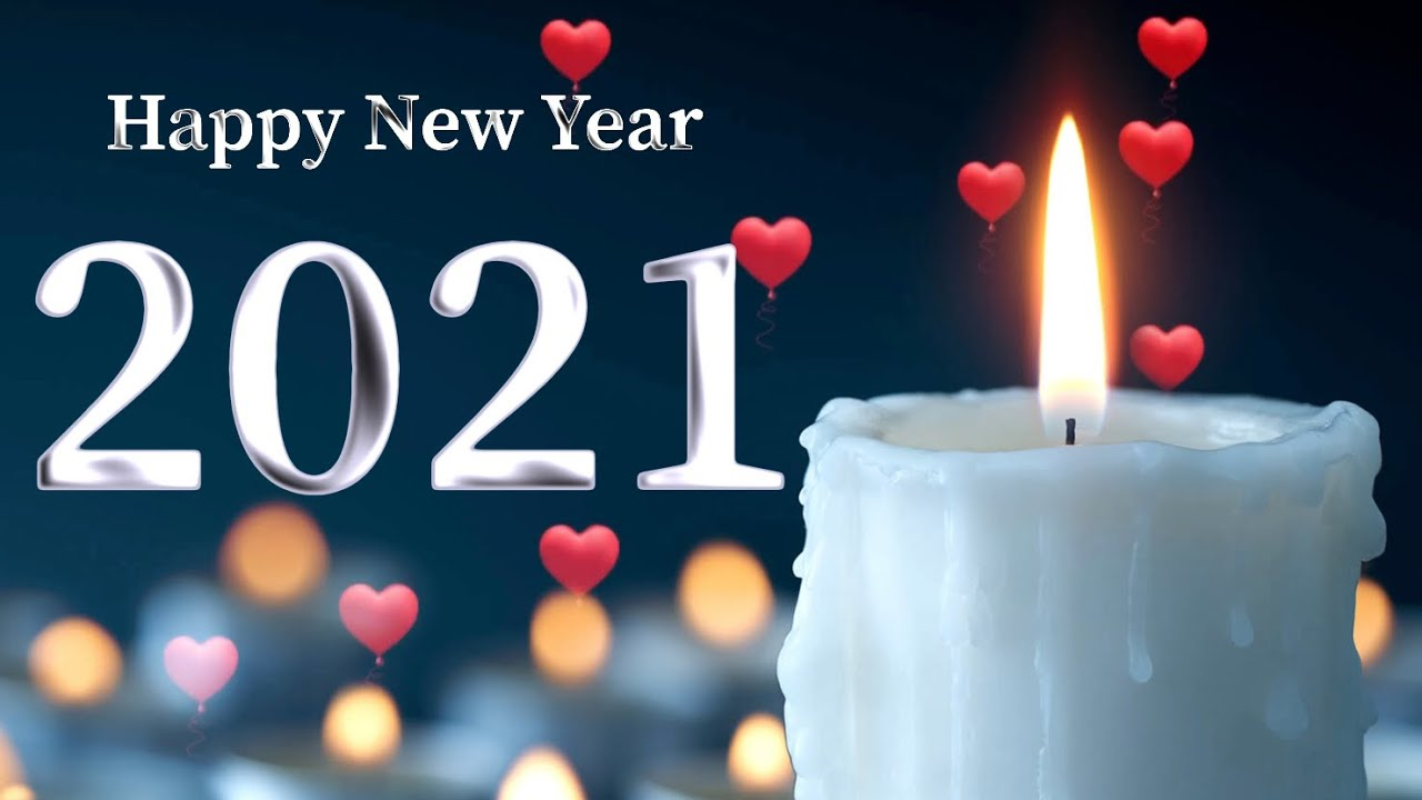 happy new year 2021 status whatsapp