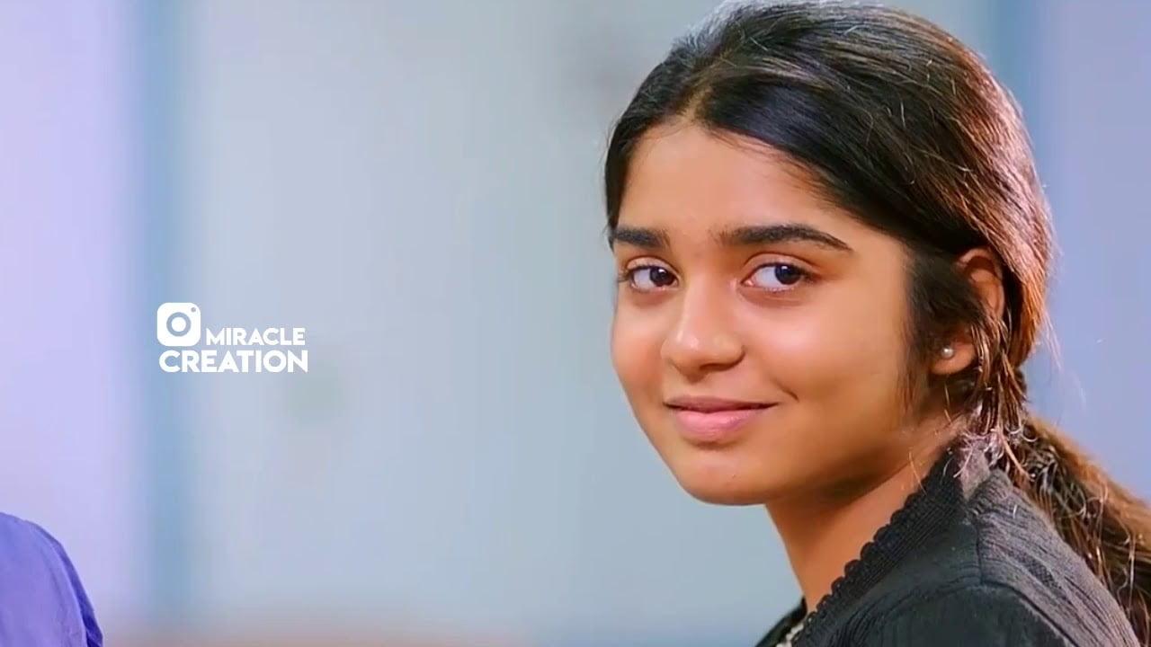 Love Status Video In Tamil