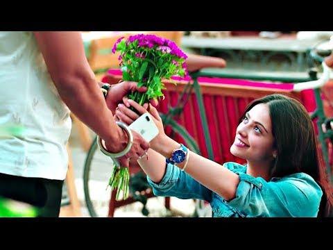 Propose Day Image Status Hindi
