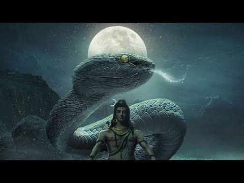 Status For Shivratri