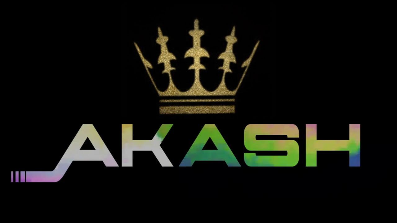akash name status
