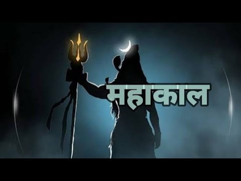 best mahashivratri status