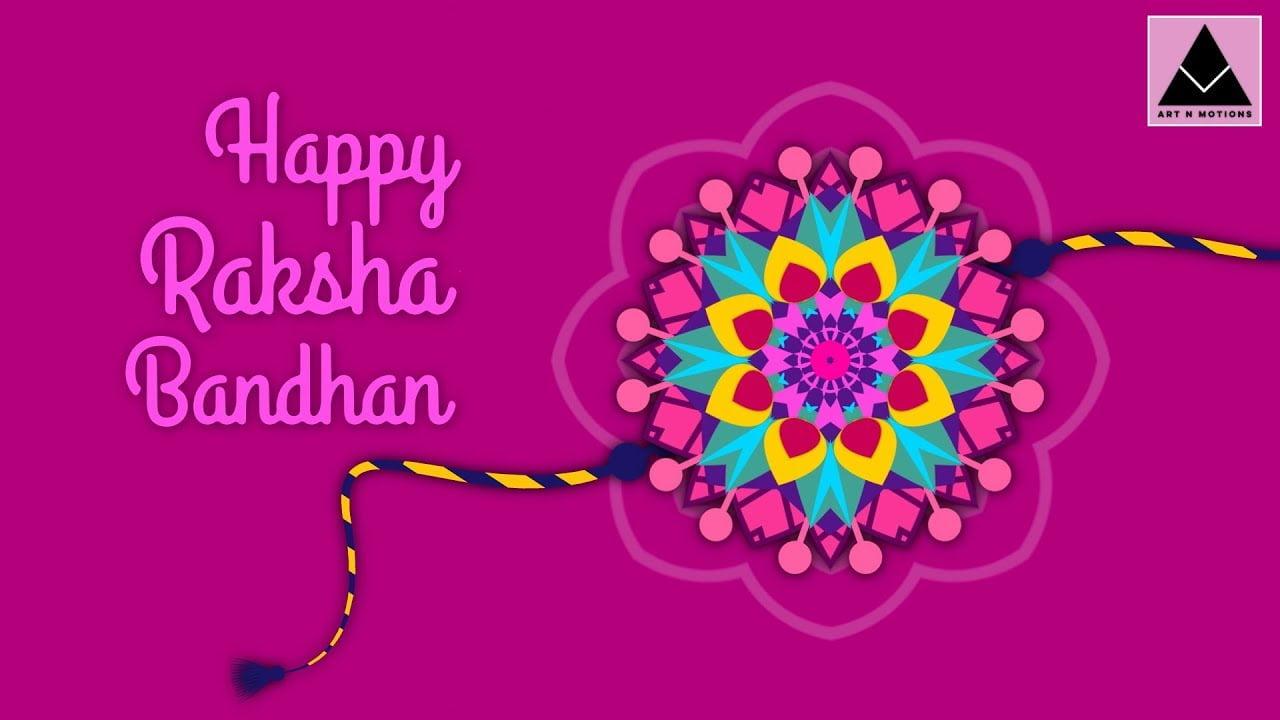 Best Quotes For Raksha Bandhan For Brother