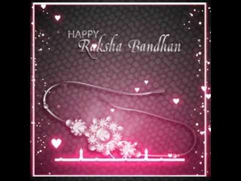 best quotes raksha bandhan