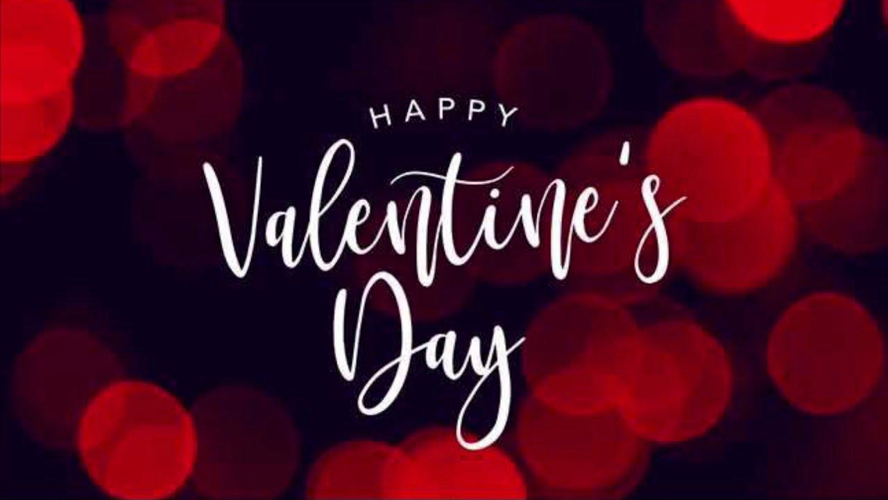 Best Status For Valentine
