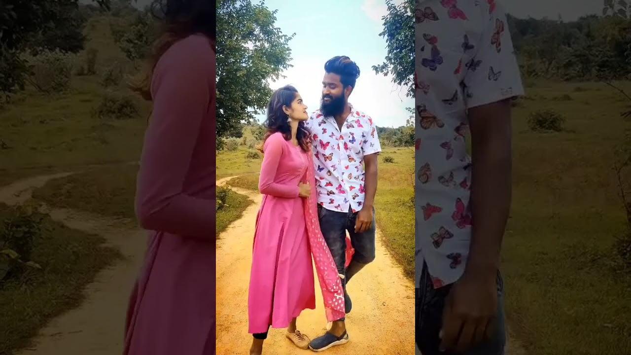 couple status malayalam