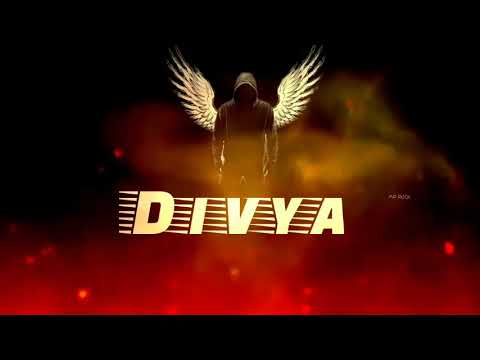 divya name status
