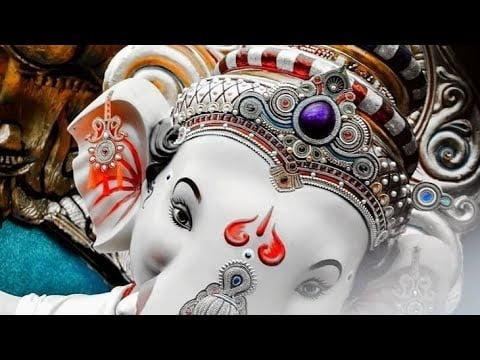 ganesh chaturthi whatsapp status video download sharechat