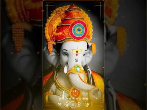 ganesh chaturthi whatsapp status video free download