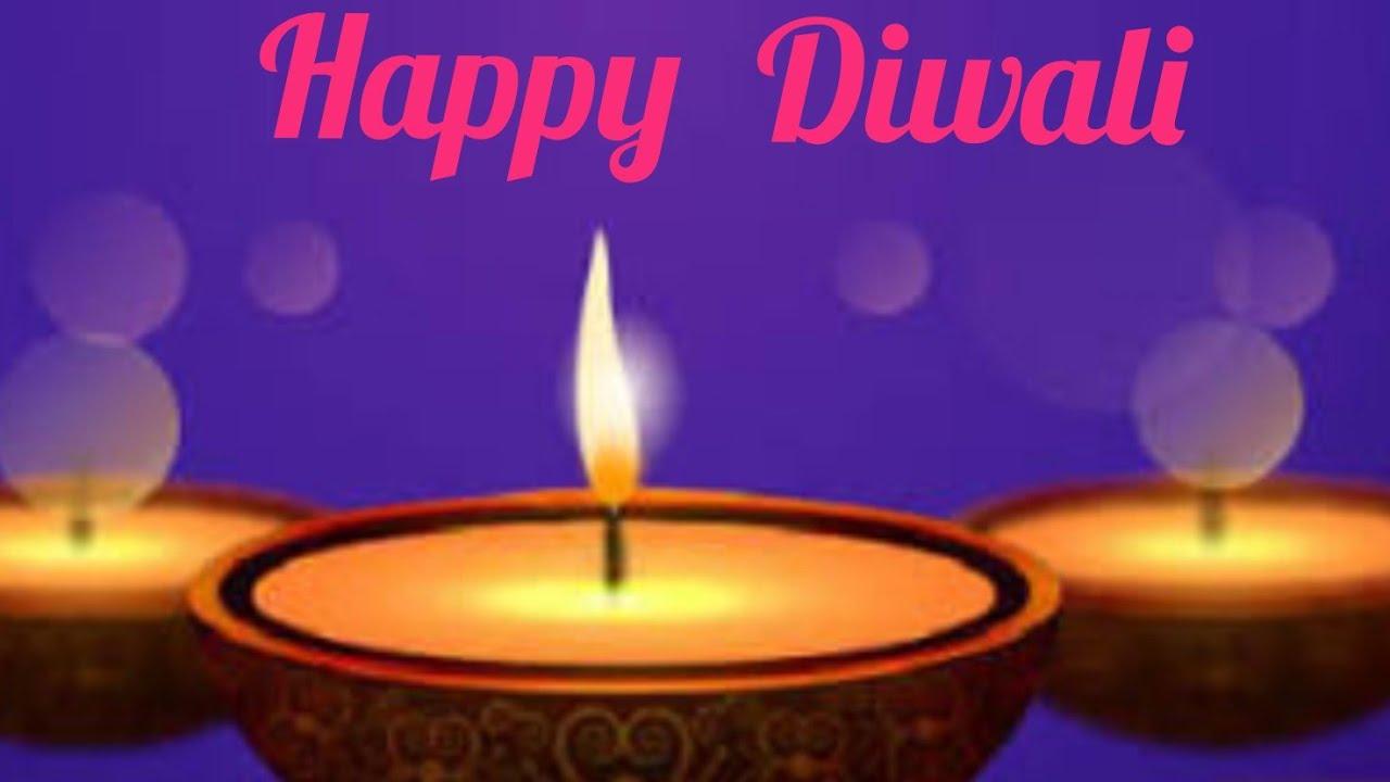 happy diwali wishes whatsapp status