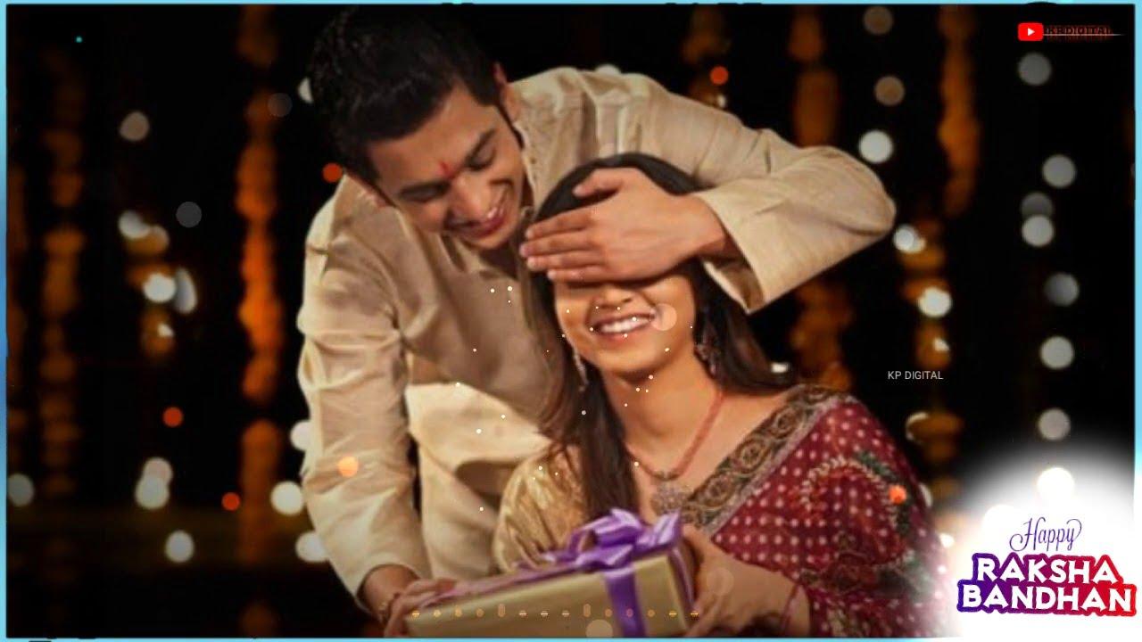 happy raksha bandhan status tamil download