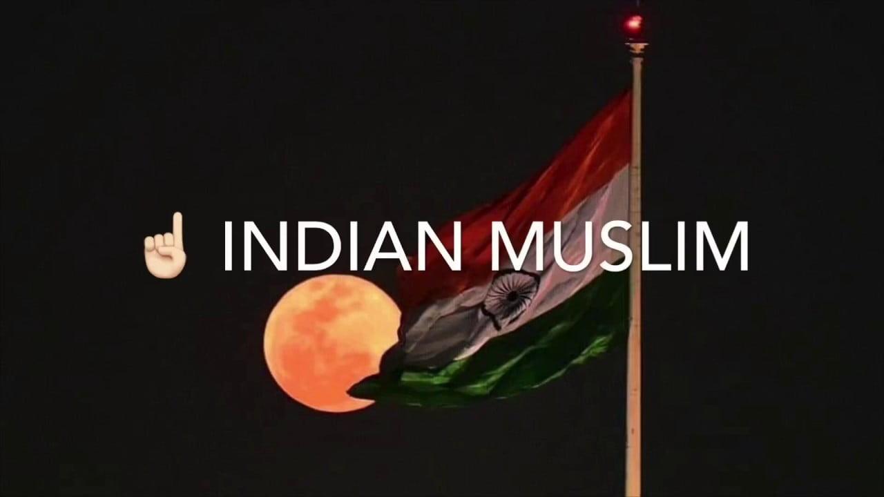 independence day muslim status