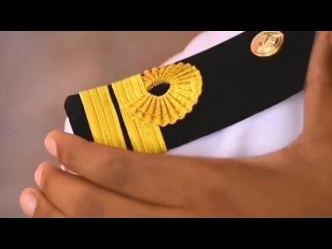 indian navy status video download