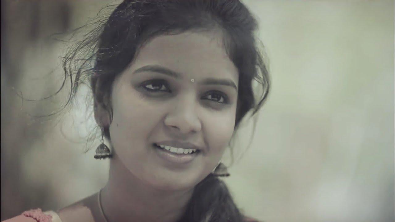 malayalam beautiful status
